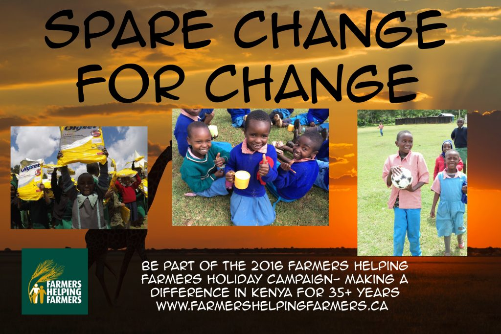 spare-change-for-change-2016-1