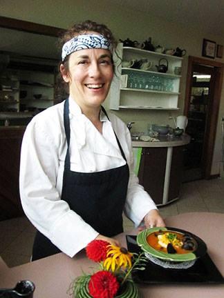 chef-emily