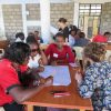 Kenyan educators share strategies for safe and inclusive schools