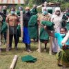 The impact of the COVID-19 pandemic on Kenyan farmers